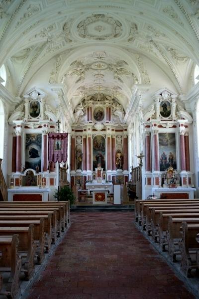Foto: Hannes Bruckdorfer via www.schwangau.de