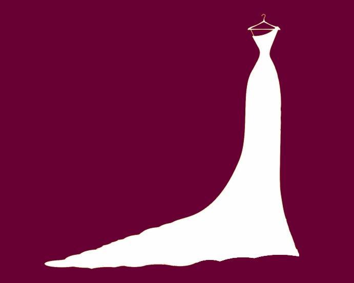 Hochzeitsgeschichten, Teil 2: Das Feuer und das Kleid
