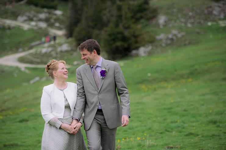 20_Hochzeitsfotograf_Kampenwand_Petsy-Fink