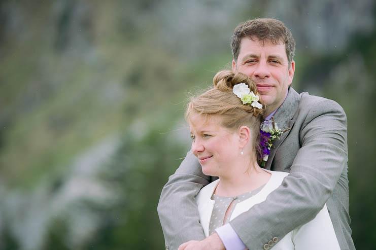 21_Hochzeitsfotograf_Kampenwand_Petsy-Fink
