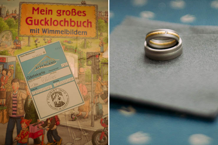 4_Hochzeitsfotograf_Kampenwand_Petsy-Fink