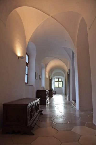 Location Schloss Hofstetten Ingolstadt Oberbayern