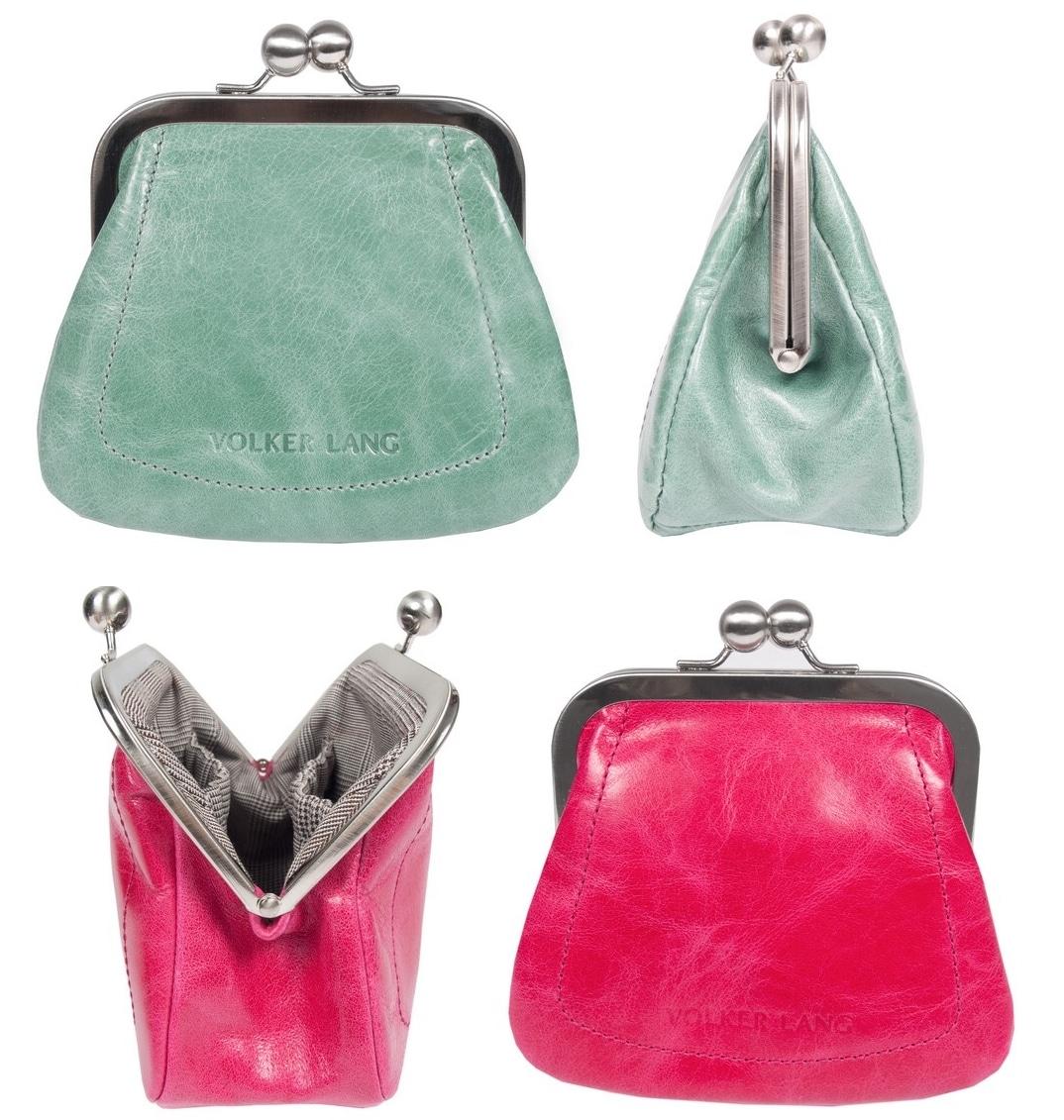 clutch-hochzeit-braut-antique-pink-rosa-fuxia-mint-tuerkis-vintage-leder-dong-volker-lang