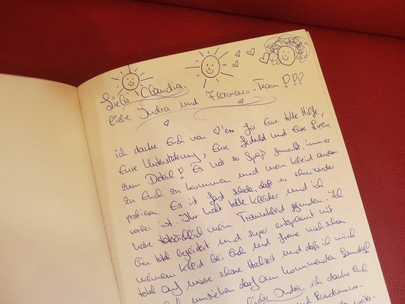 brautladen-brautkleider-muenchen-schwabing-flamenco-gaestebuch