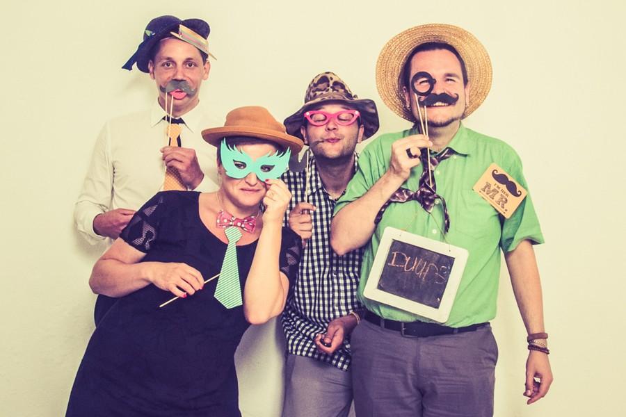 photobooth-inspiration-hochzeit-irghof-österreich-stefanie-danner