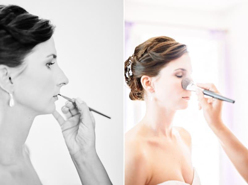 braut-make-up-haare-echte-natuerlich-hochzeit-inspiration-gut-thurnsberg-muenchen-bayern