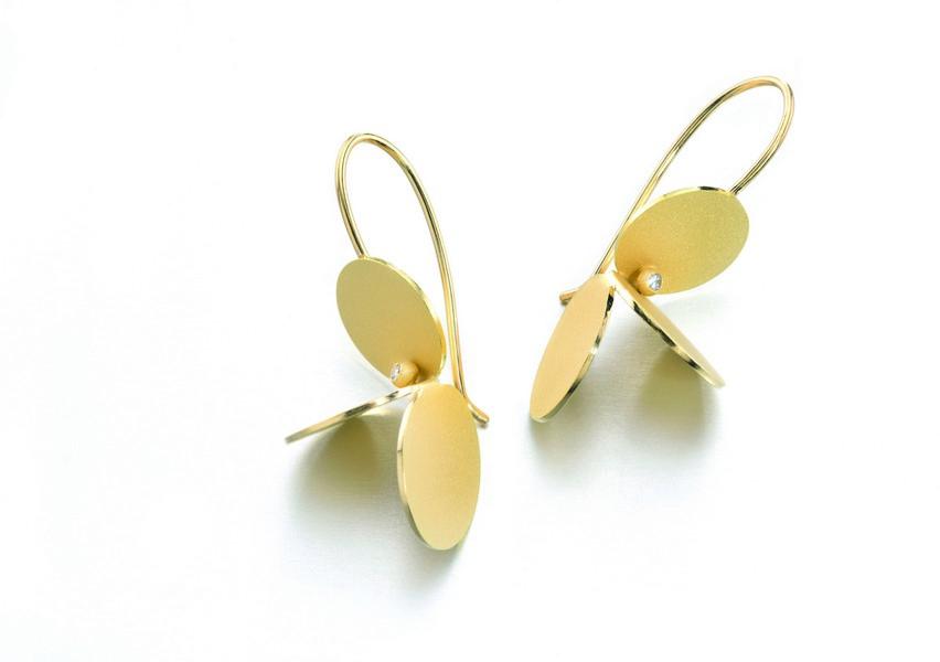 brautschmuck-ohrringe-ohrhaenger-gold-goldschmied-taublatt-gilching-muenchen