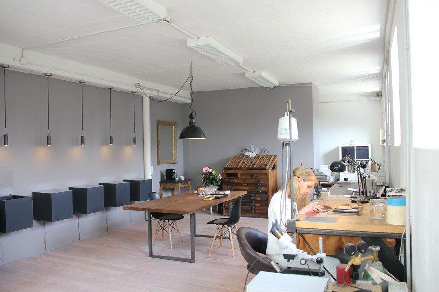 johanna-otto-goldschmied-atelier-gilching-kaesten