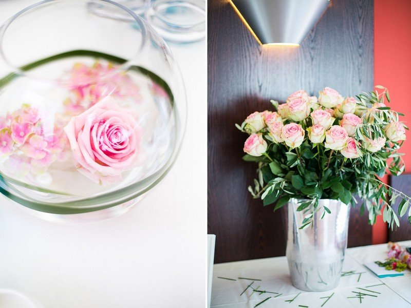 rosen-hochzeit-rosa-gruen-pastell-inspiration-schloss-atzelsberg-nuernberg-frau-herz