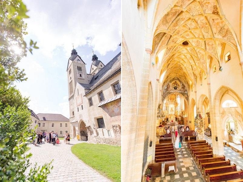 hochzeit-dom-zu-maria-saal-kirche-naehe-klagenfurt