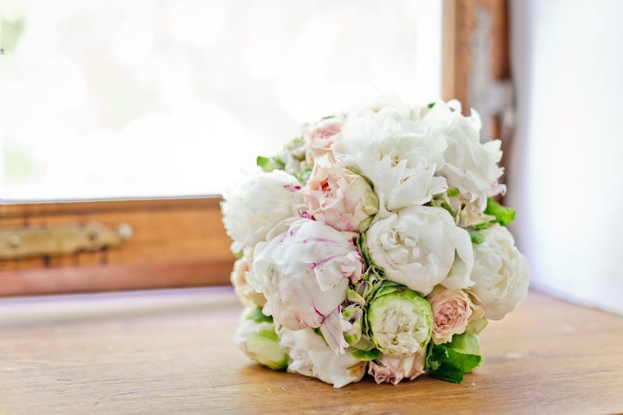Was kostet eine Hochzeit? Ein realistischer Leitfaden mit Spartipps