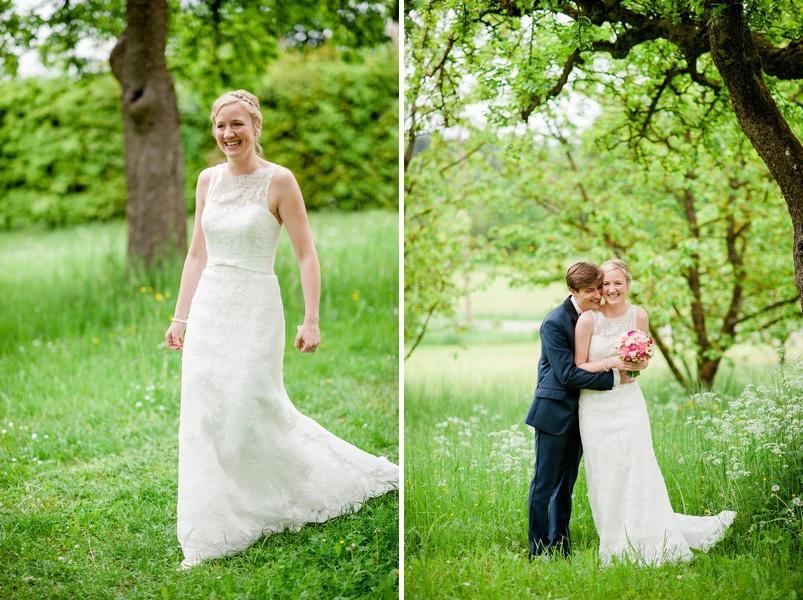 brautkleid-la-sposa-white-one-first-look-hochzeit-kloster-holzen-petra-hennemann