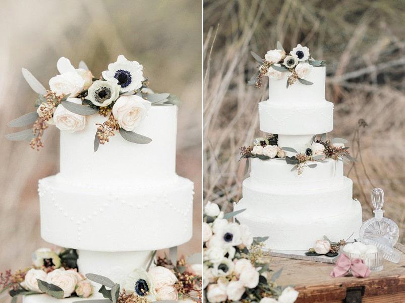 Vintage-Hochzeit: 5 Tipps für den perfekten Brautlook