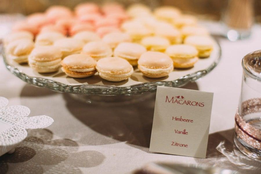 Macarons selbermachen – inklusive Tipps, wie sie garantiert gelingen