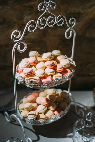macarons-selber-machen-etagere-vintage