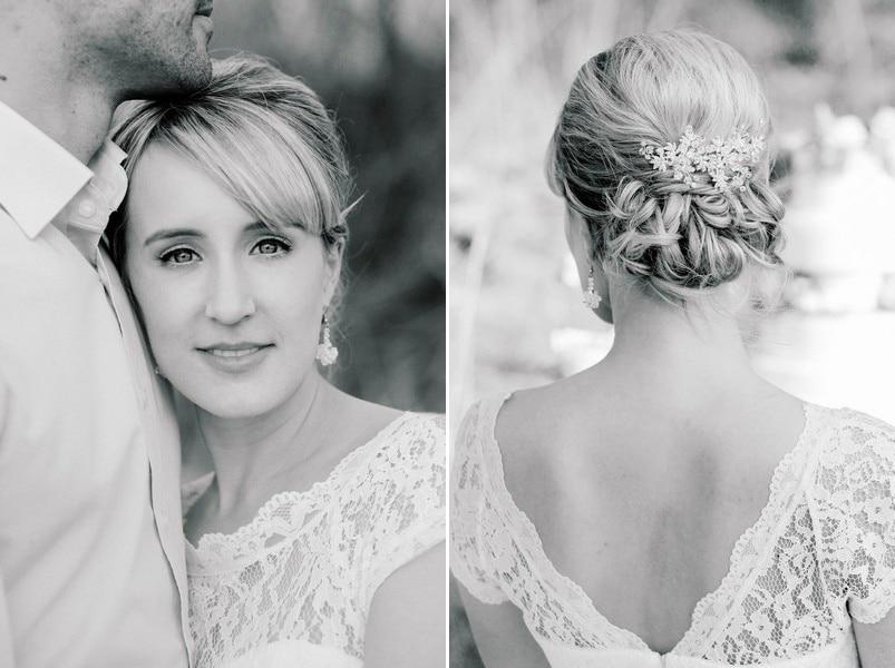 Vintage Hochzeit 5 Tipps Fur Den Perfekten Brautlook