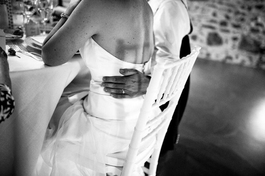 Matrimonio-180