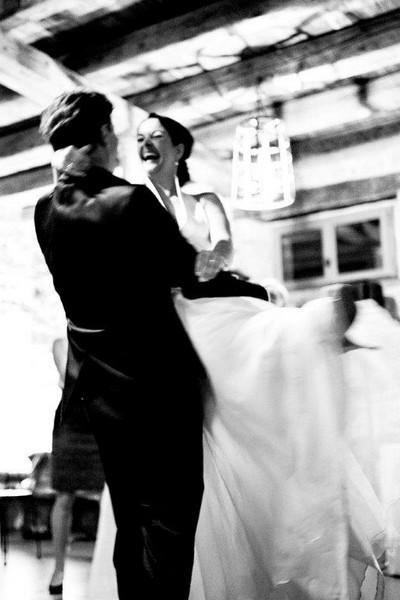 Matrimonio-203