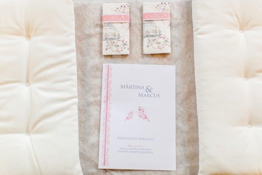 kirchenheft-papeterie-weiss-rosa-inspiration-tanja-und-josef