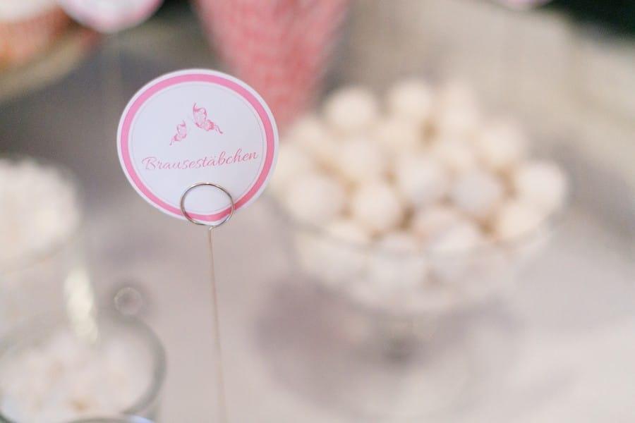papeterie-candybar-rosa-weiss-tanja-und-josef