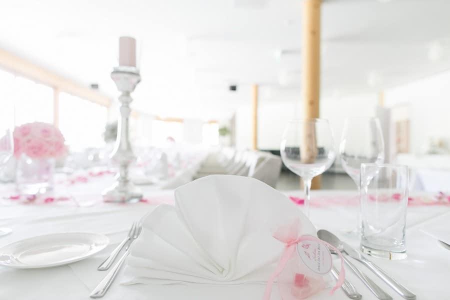 Hochzeit tischdeko rosa alle guten ideen ber die ehe Rosa tischdeko hochzeit