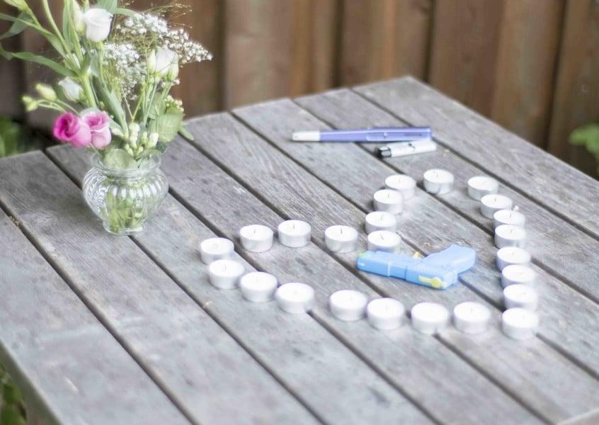 Die Brautentführung mal anders – 5 Tipps für Auslöse-Spiele
