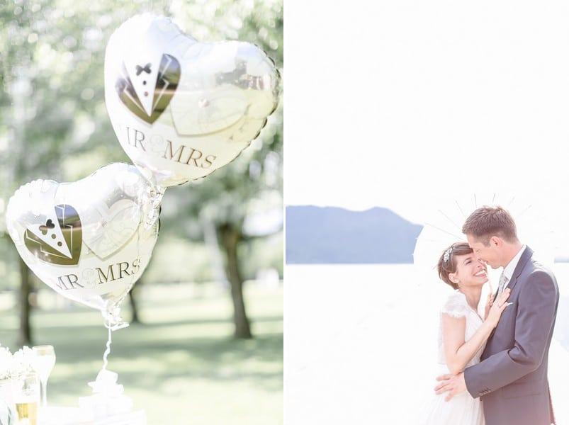 brautpaar-fotos-mal-anders-mr-and-mrs