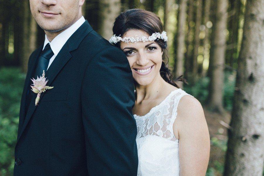 Wie ihr den richtigen Hochzeitsfotografen findet und eine Reportage von Markus Schönau