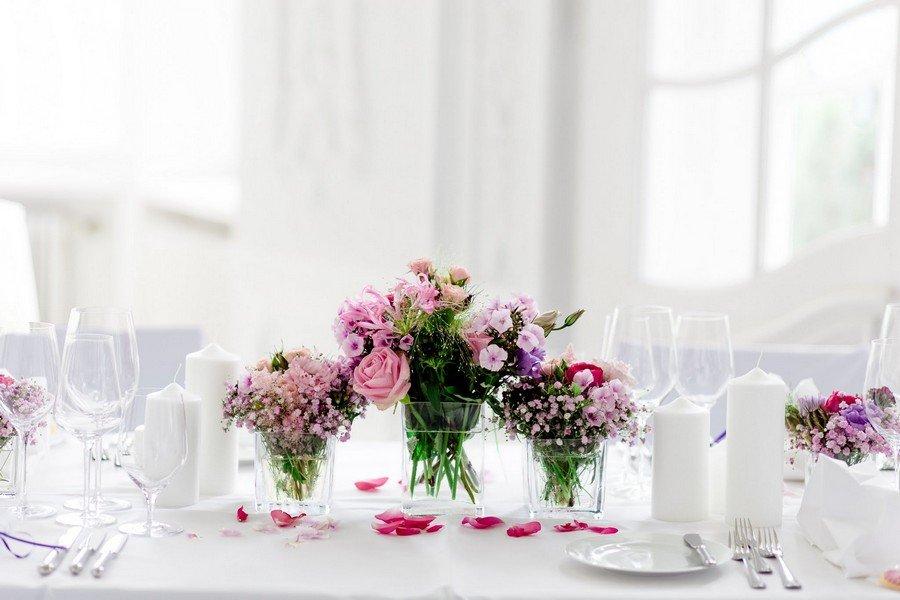 Inspiration in Pink, Rosa und Weiß am Tegernsee – eine Hochzeitsreportage von Stefan Krovinovic alias skop