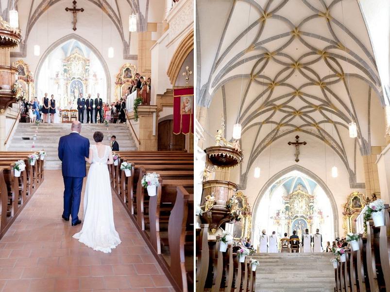 hochzeit-trauung-stiftskirche-eberndorf