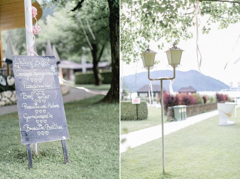 walking-buffet-tafel-hochzeit-location-restaurant-seerose-klopeiner-see-st-kanzian