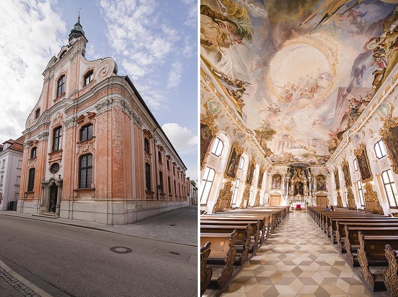 asamkirche-maria-de-victoria-ingolstadt
