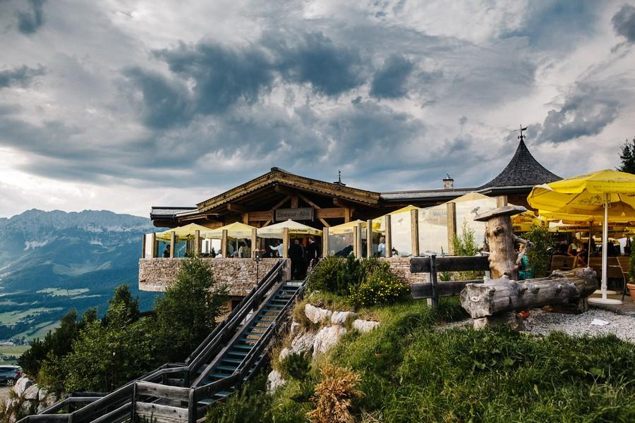 brenneralm-alpen-lage