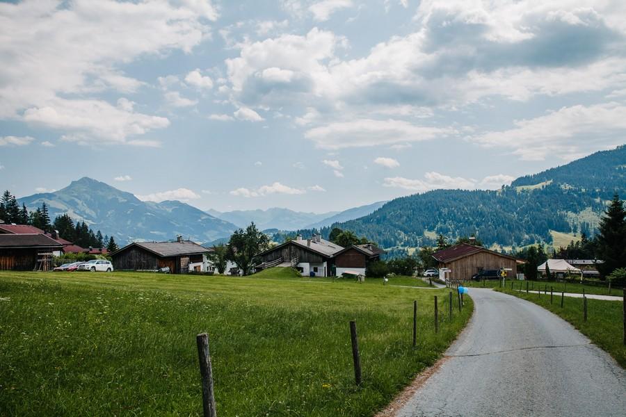 going-oesterreich-hochzeit