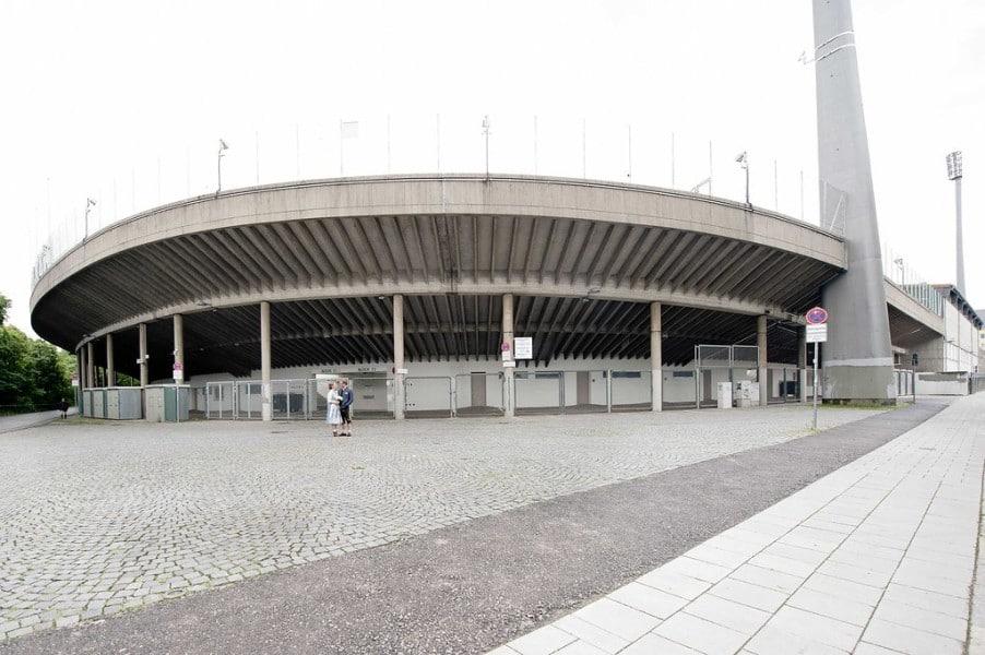 gruenwald-stadion-1860-muenchen