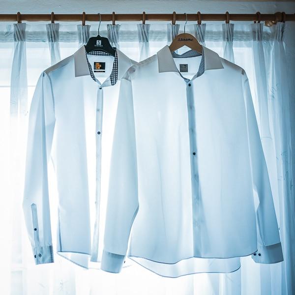 hemden-braeutigam