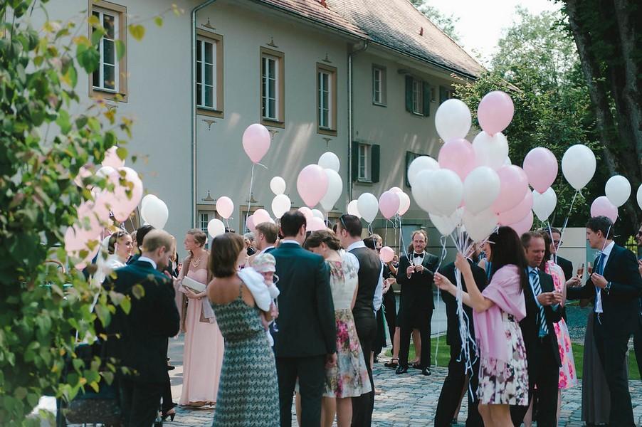 hochzeit-luftballons