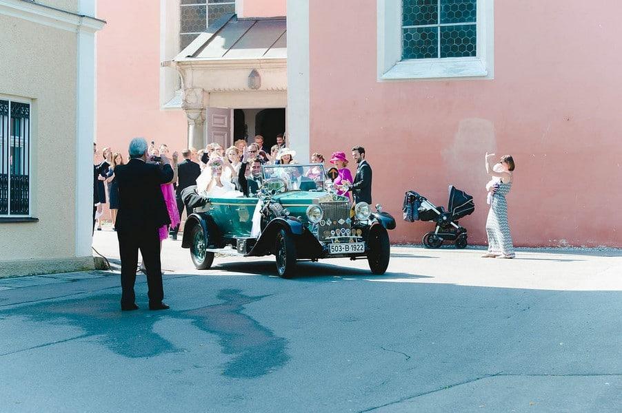 oldtimer-cabrio-hochzeit