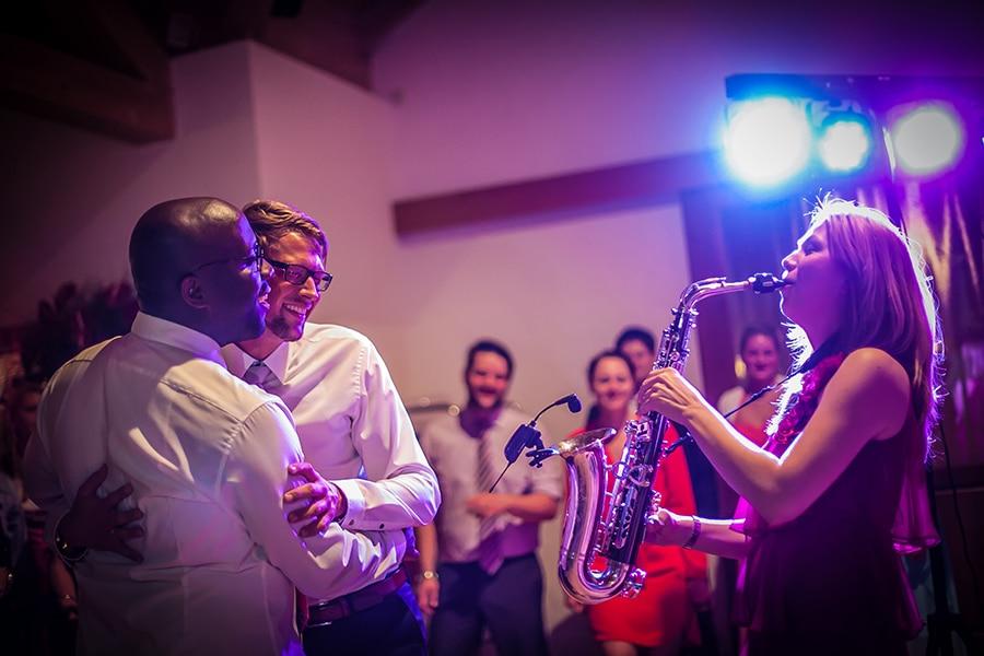 saxofon-braeutigam
