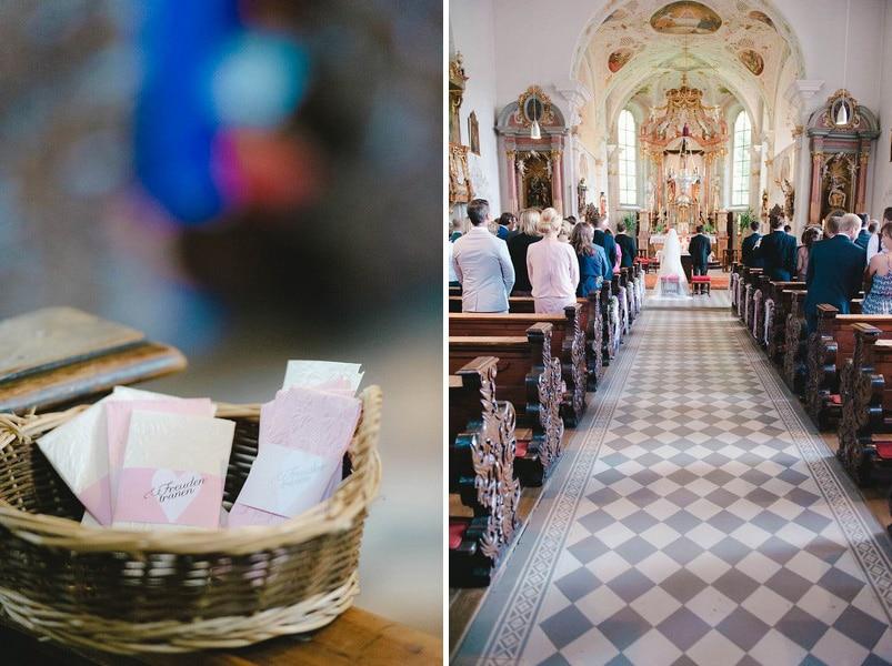 schloss-illereichen-trauung-kirche