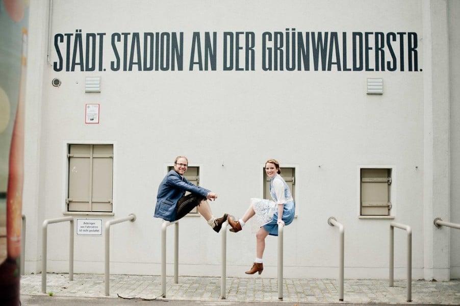 stadion-gruenwald-1860-muenchen