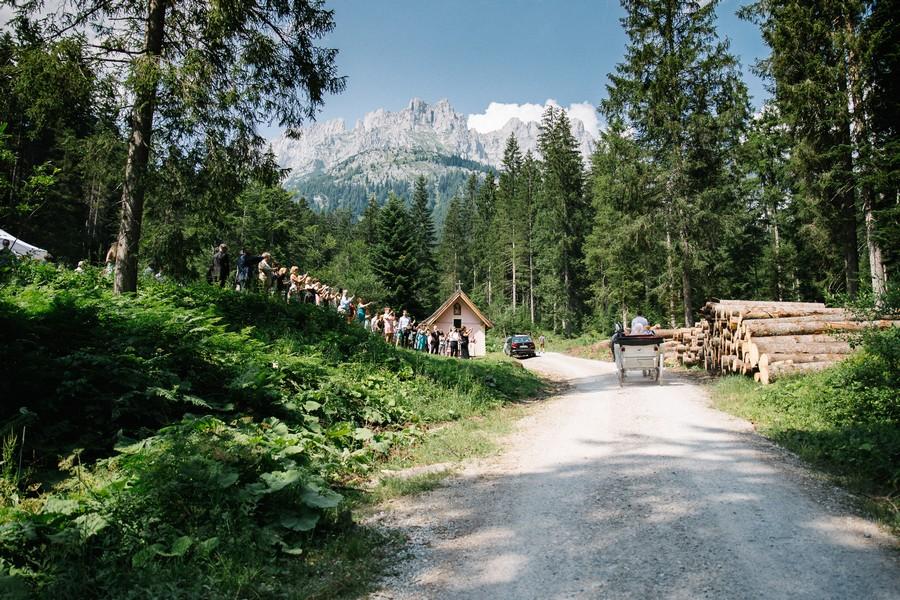 waldhochzeit-tannbichlkapelle