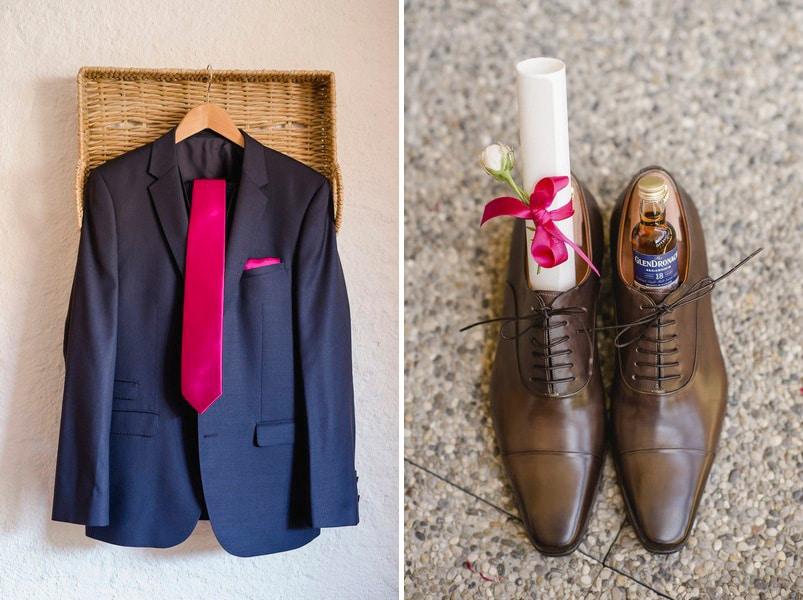 braeutigam-anzug-blau-krawatte-pink
