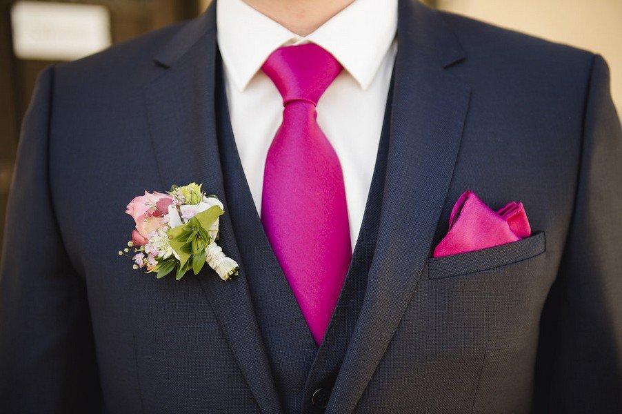 braeutigam-pink