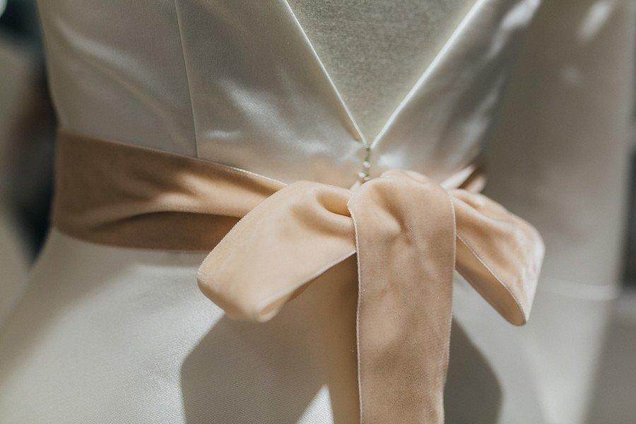 elfenkleid-muenchen-brautkleider-schleife