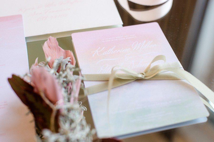 hochzeit-einladung-karte-blush