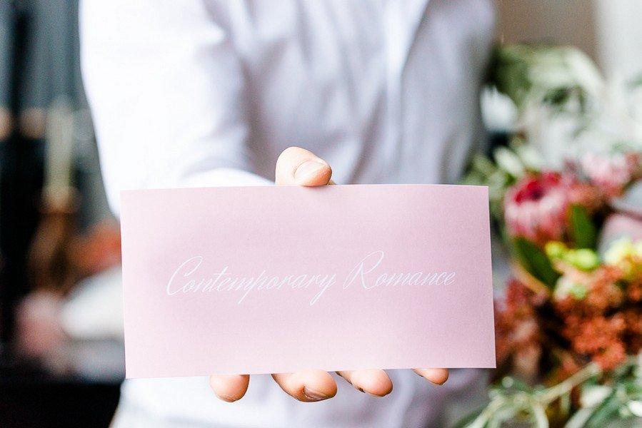 papeterie-hochzeit-rosa