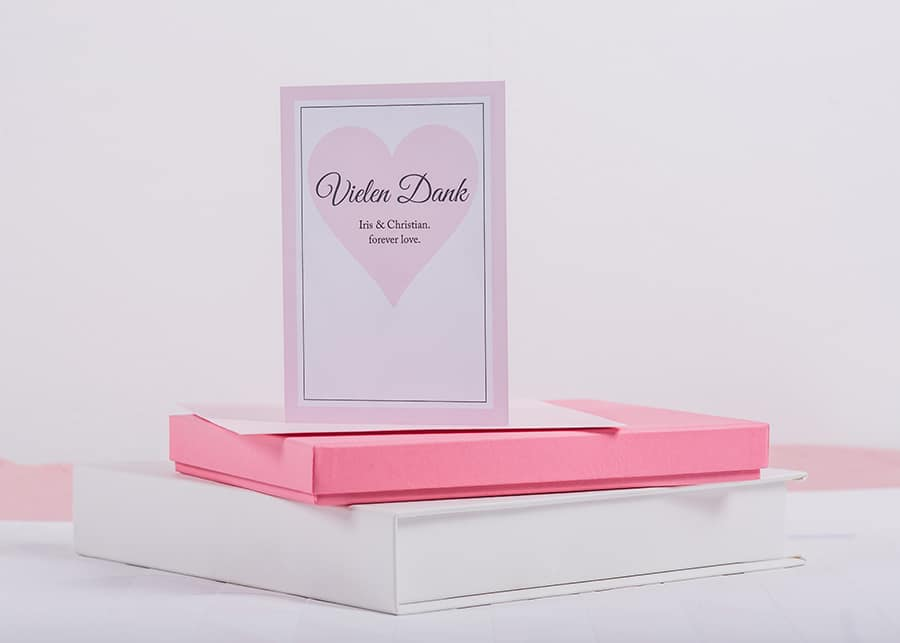 hochzeit-einladung-papeterie-pastell-rosa-grau-7