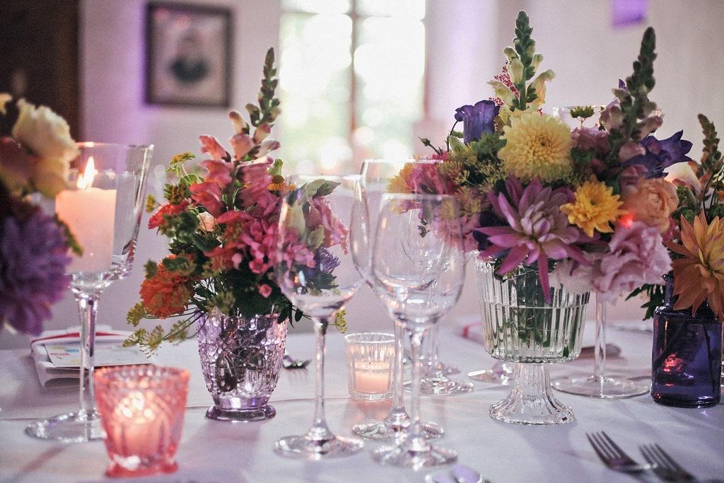 Warum Ihr Uberlegen Solltet Einen Hochzeitsplaner Zu Engagieren