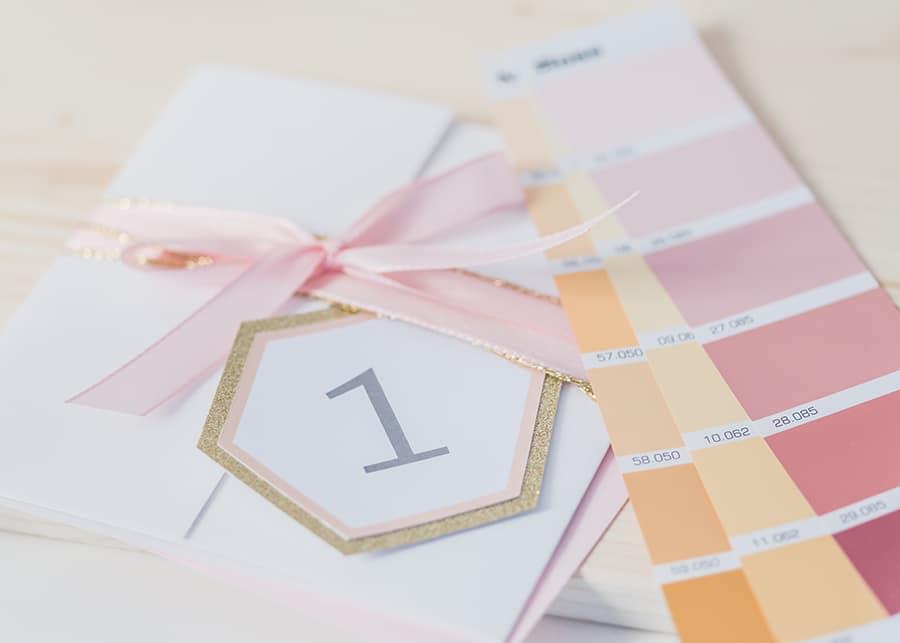 hochzeit-einladung-papeterie-gold-weiss-blush-rosa-71